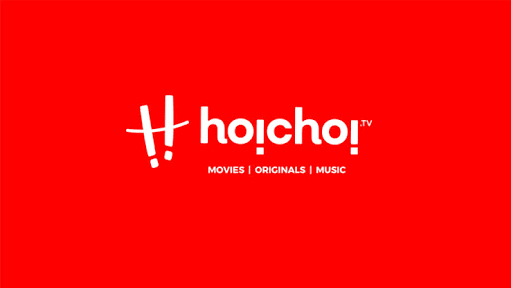 HoiChoi Subscription