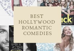 Top Hollywood Romantic Comedies