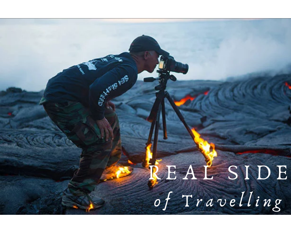 14 Travel Documentaries that Show the Real Side of Travel | And Where to Watch Them