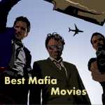 Best Mafia Movies
