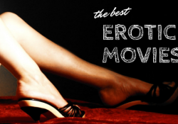Best Erotic Movies Of All Time To Find New Fantasies