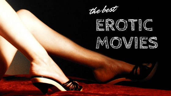 Suggest you movies blog erotic something is