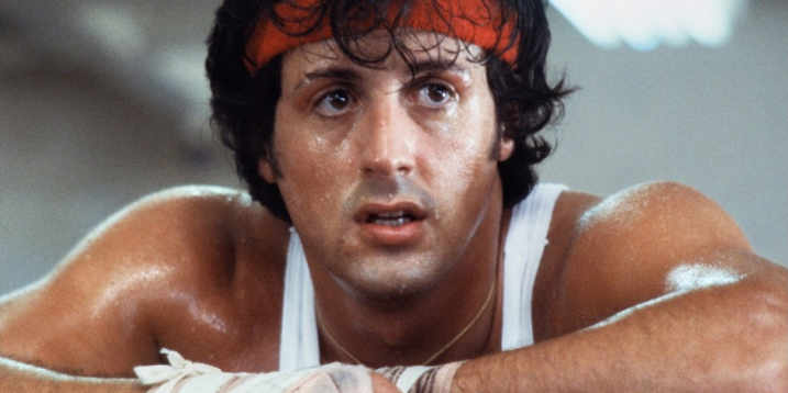 All Movies in Rocky Series & Beyond watch online