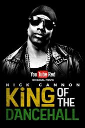 King of the Dancehall YouTube Red Original