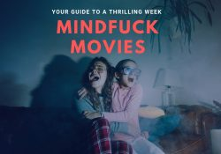 mindfuck movies 2