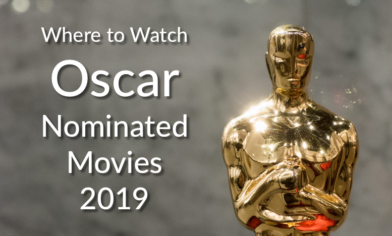 13 Jewels From 2019 Oscar Nominations - Which One Suits You? | FlickZee watch online