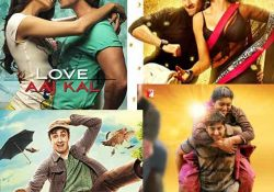 Top Bollywood Rom Com Movies