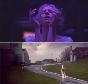 The OA season 2 - March 2019