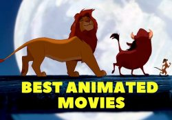 animated movies thumbnail