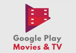 google play movies & TV thumbnail