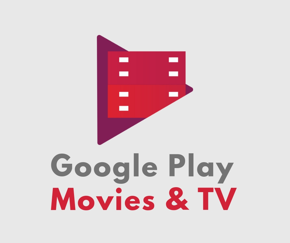 Google Play Movies and TV: A Comprehensive Guide