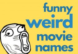 funny bollywood movie names
