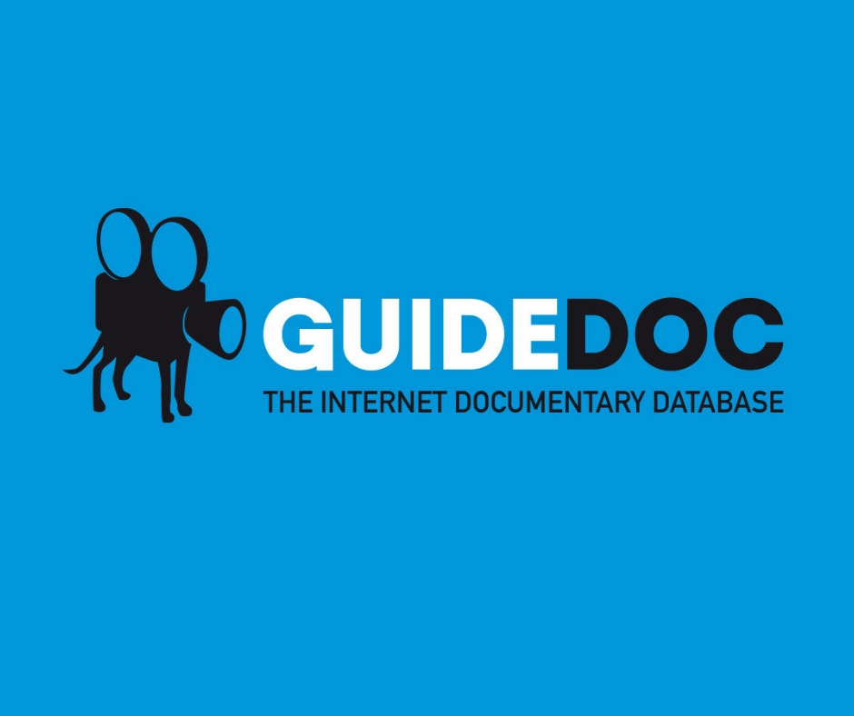 GuideDoc TV & App – Watch Handpicked Documentaries Every Day
