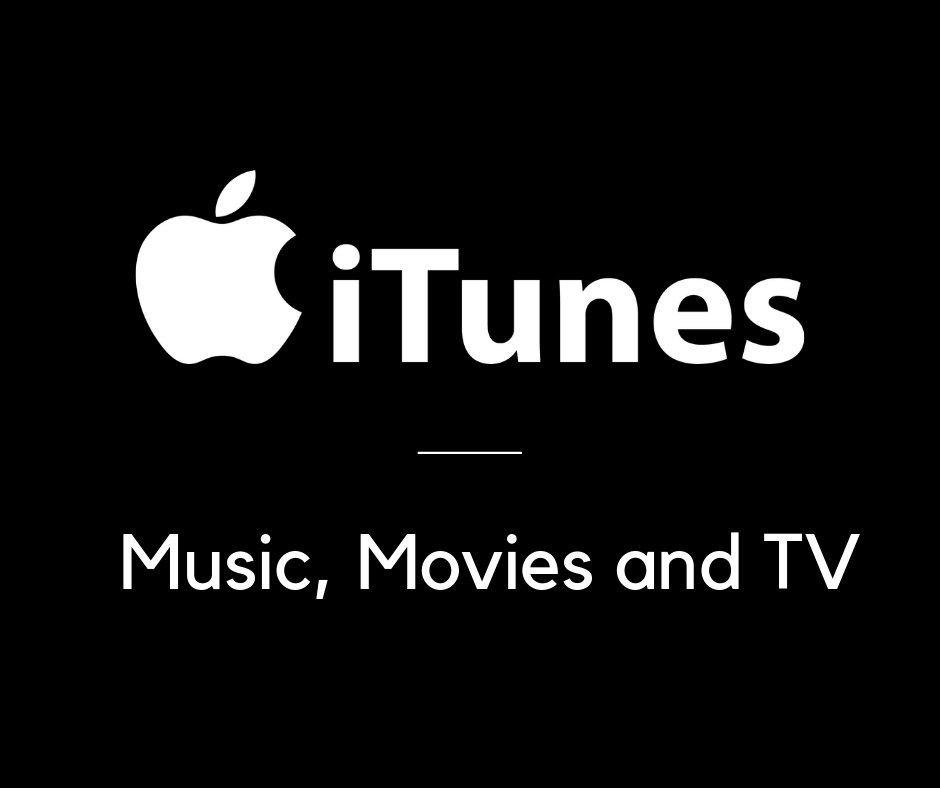 Everything About iTunes: Music, Movies, Subscriptions and Gift Cards watch online