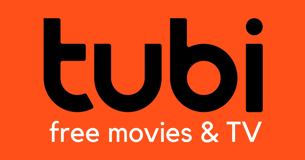 tubi tv cover image