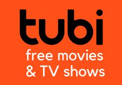 tubi tv featured image