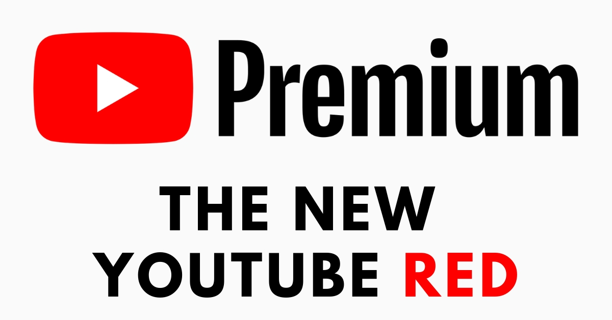 Everything About YouTube Premium Membership & YouTube Music – Hacks & Offers