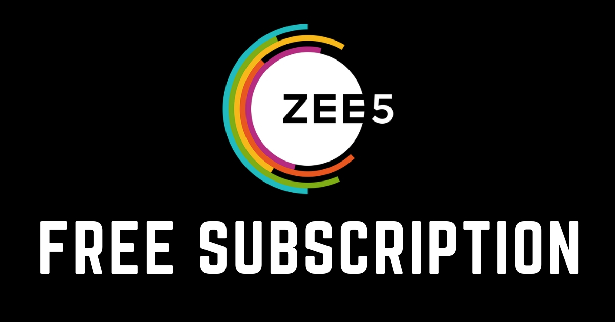 Watch Netflix, Hotstar & Others For Free | Free Subscription | FlickZee