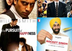 Best Entrepreneur movies