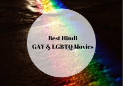 Best Movies On LGBTQ Community