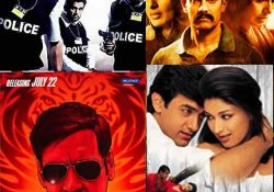 16 Bollywood Cop Movies to inspire the Detective in you