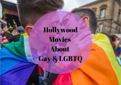 English Movies about Gay & LGBTQ