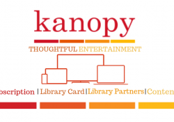 KANOPY - Features | Subscription Cost | Library Cards | Content and Everything else