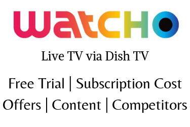 Sony LIV Subscription Price, Offers | Hacks for Free Premium Account