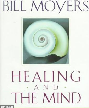 Watch Healing and the Mind with Bill Moyers Online