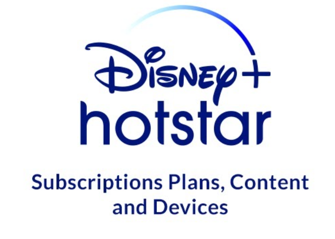 disney plus hotstar premium subscription plans
